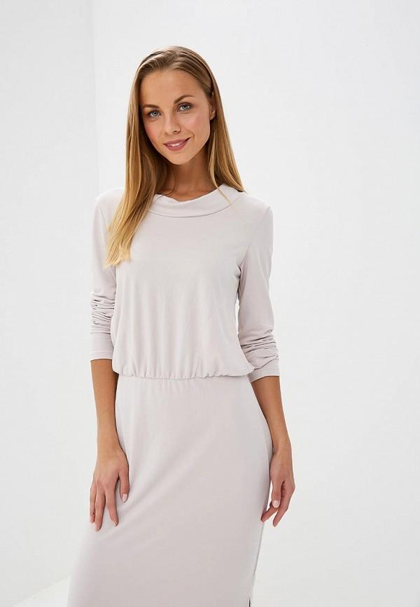 Платье Adzhedo Adzhedo AD016EWCQDI4