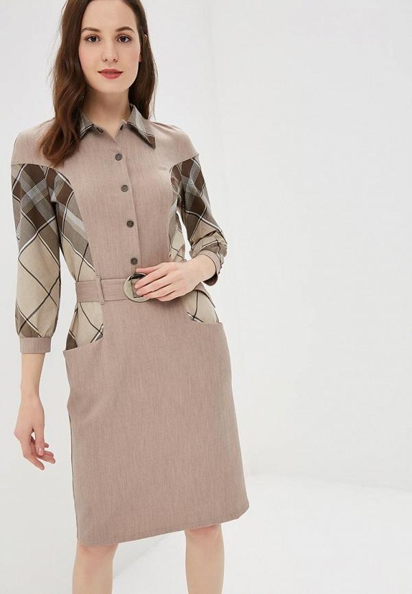Платье Adzhedo Adzhedo AD016EWCYDH1 платье adzhedo adzhedo ad016ewuxe26