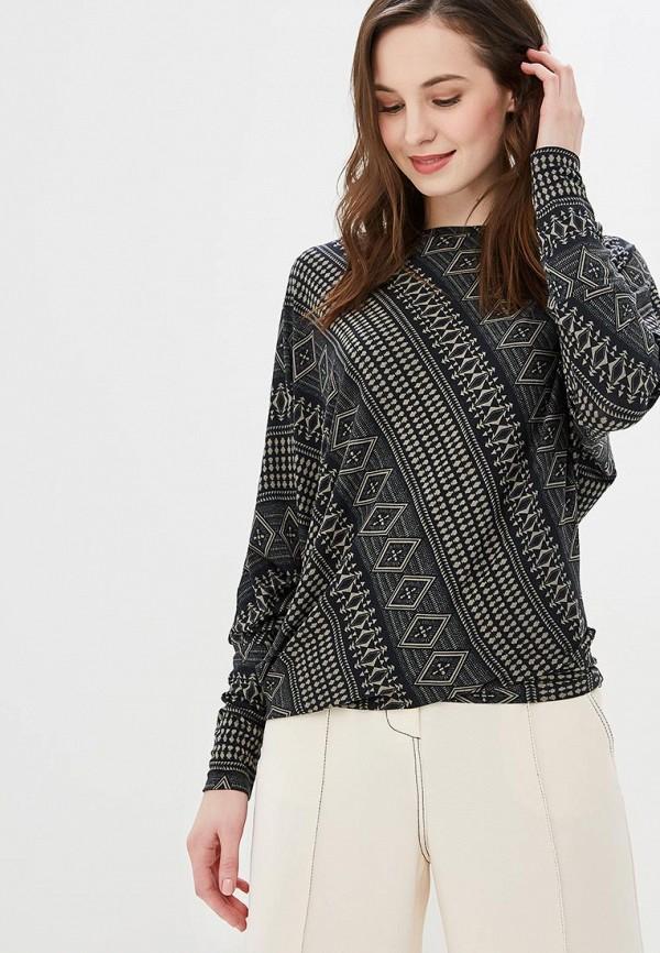 Блуза Adzhedo Adzhedo AD016EWDIWM4 цены онлайн