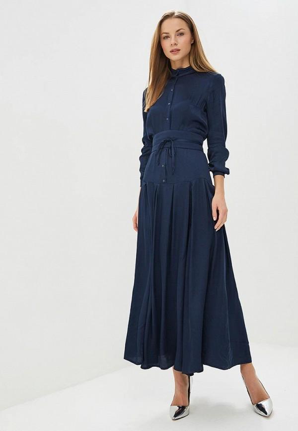 Платье Adzhedo Adzhedo AD016EWDIWN5 блуза adzhedo adzhedo ad016ewekla3