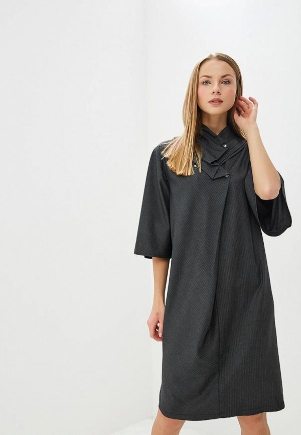 Платье Adzhedo Adzhedo AD016EWDIWO4 блуза adzhedo adzhedo ad016ewekla3