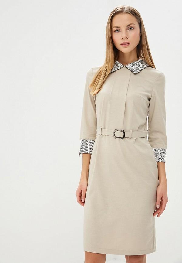 Платье Adzhedo Adzhedo 41404