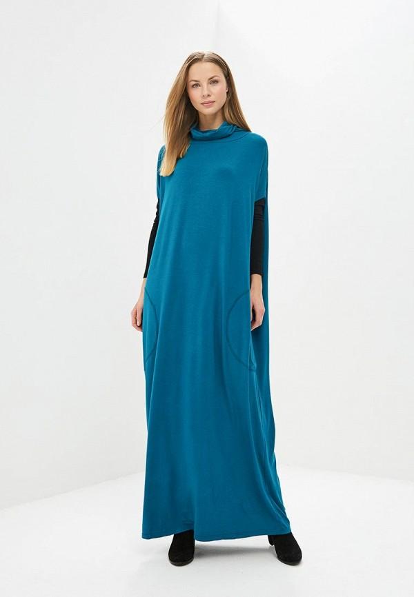 Платье Adzhedo Adzhedo 41431