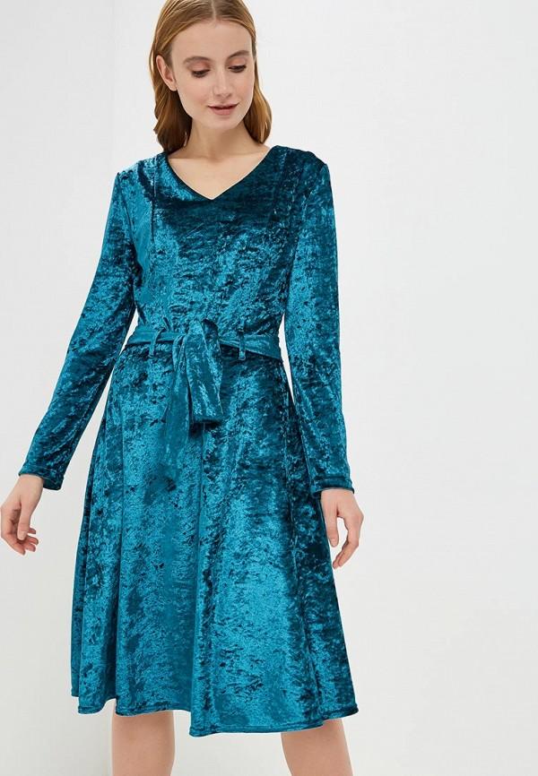 Платье Adzhedo Adzhedo AD016EWDRKF4 платье adzhedo adzhedo ad016ewuxe29