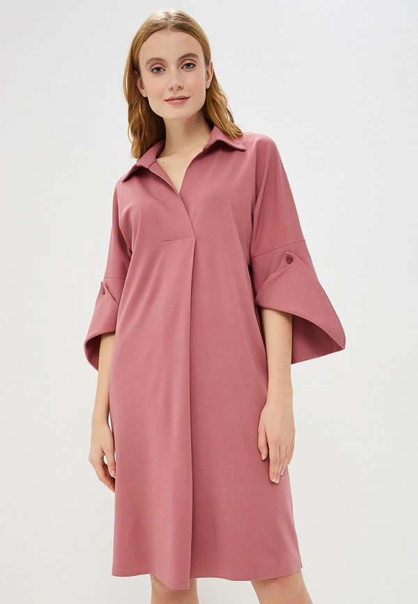 Платье Adzhedo Adzhedo AD016EWDRKF5 платье adzhedo adzhedo ad016ewuxe29