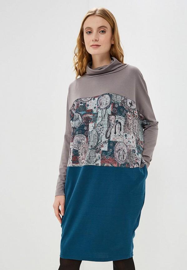 Платье Adzhedo Adzhedo 41632