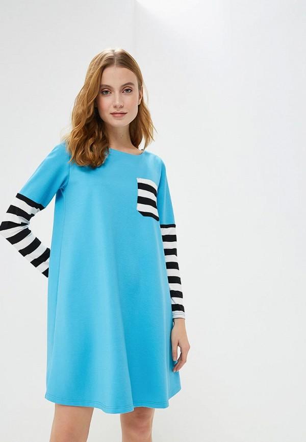 Платье Adzhedo Adzhedo 41636