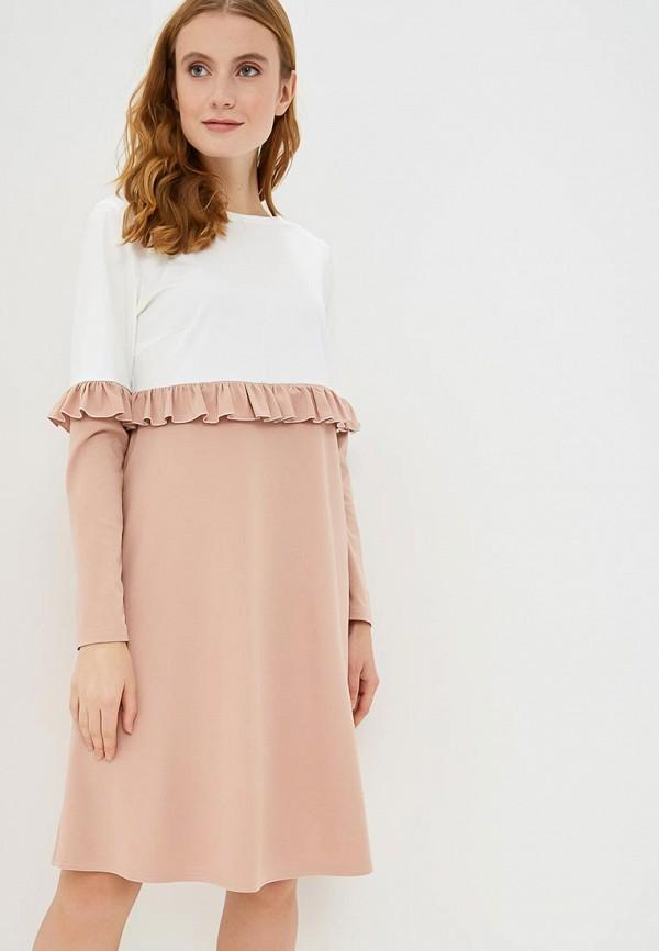 Платье Adzhedo Adzhedo AD016EWDRPC0