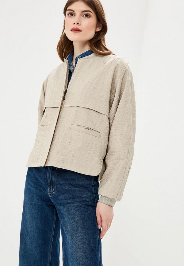 Куртка Adzhedo Adzhedo AD016EWEKLB5 пальто adzhedo adzhedo ad016ewajgk7