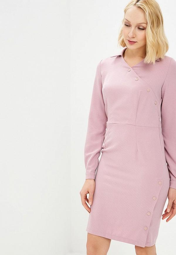 цены на Платье Adzhedo Adzhedo AD016EWEKLB7 в интернет-магазинах
