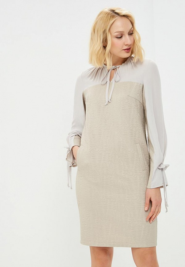 цены на Платье Adzhedo Adzhedo AD016EWEKLC1 в интернет-магазинах
