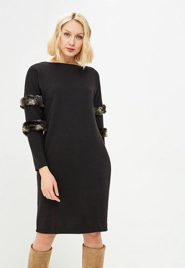 Платье Adzhedo Adzhedo AD016EWEKLC5 блуза adzhedo adzhedo ad016ewekla3