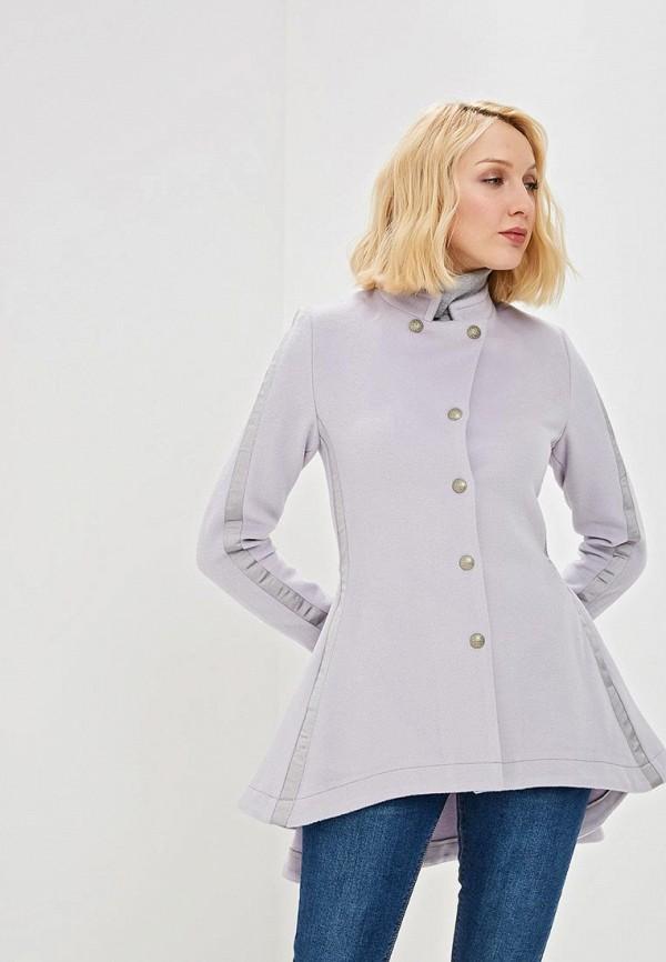 Демисезонные пальто Adzhedo