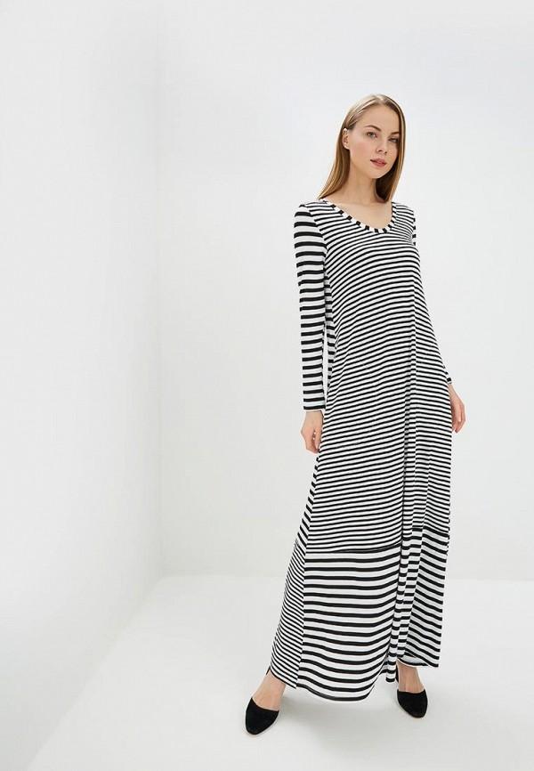 Платье Adzhedo Adzhedo AD016EWEPKR1 блуза adzhedo adzhedo ad016ewekla3