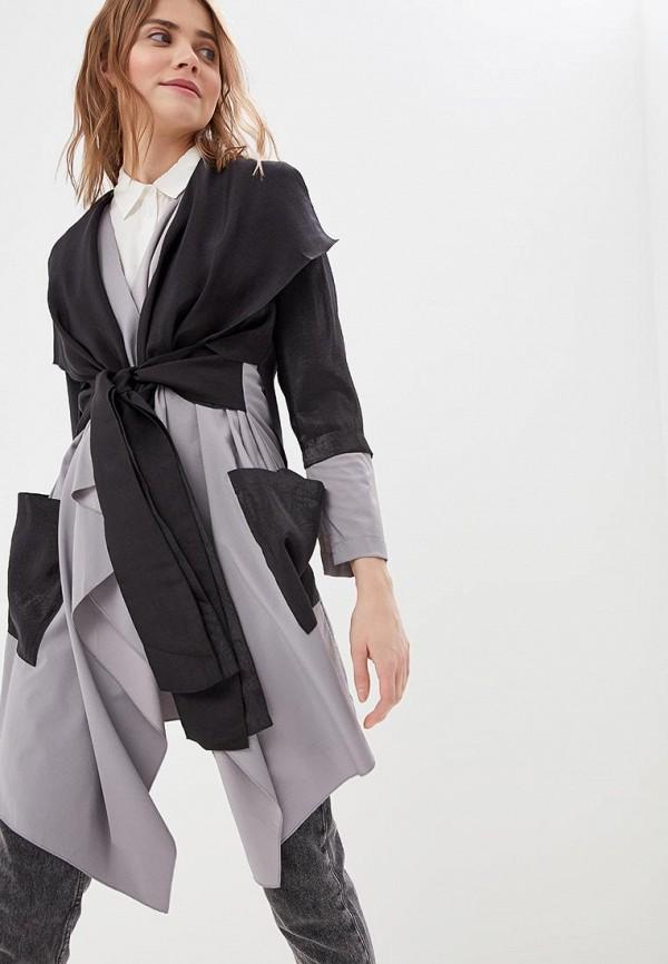 все цены на Пальто Adzhedo Adzhedo AD016EWETWT6 онлайн
