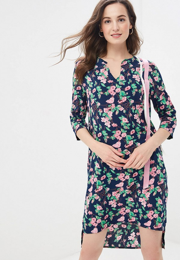Платье Adzhedo Adzhedo AD016EWFMLD8 полупальто adzhedo adzhedo ad016ewypt29