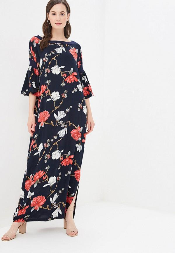 Платье Adzhedo Adzhedo AD016EWFMLD9 платье adzhedo adzhedo ad016ewetwu0