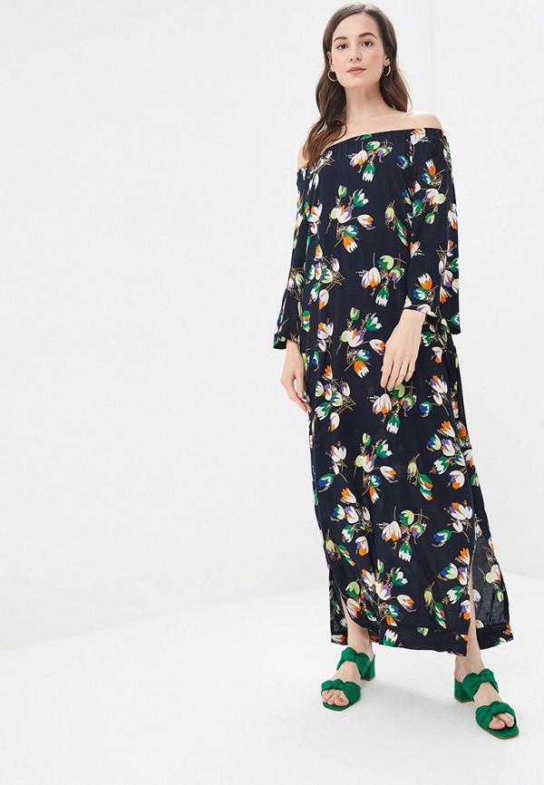 цены на Платье Adzhedo Adzhedo AD016EWFMLE0 в интернет-магазинах
