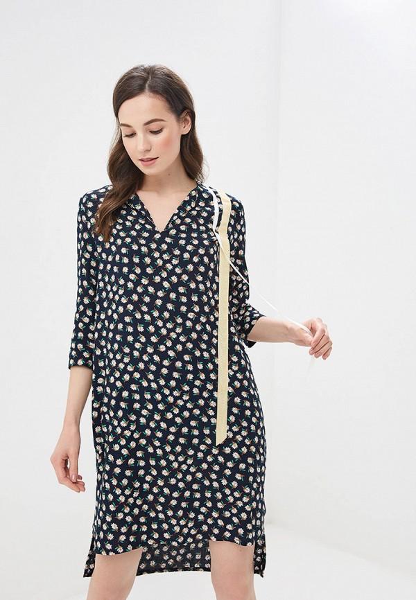 Платье Adzhedo Adzhedo AD016EWFMLE2 все цены