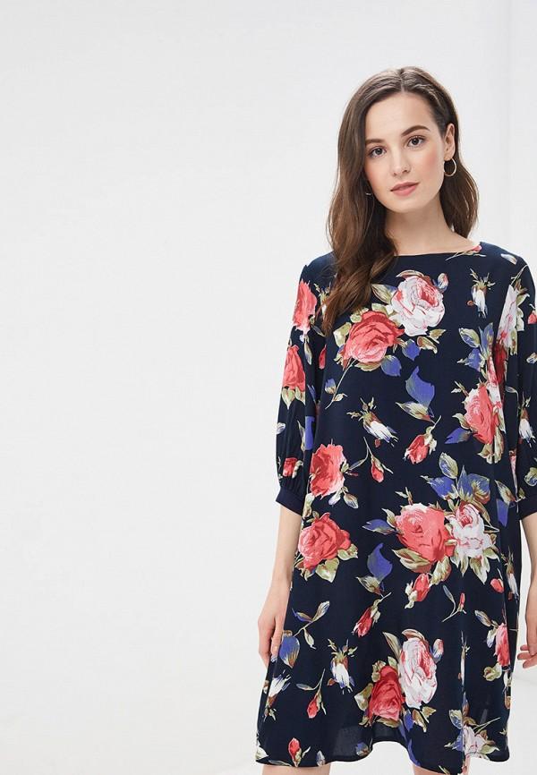 цена Платье Adzhedo Adzhedo AD016EWFMLE4 в интернет-магазинах