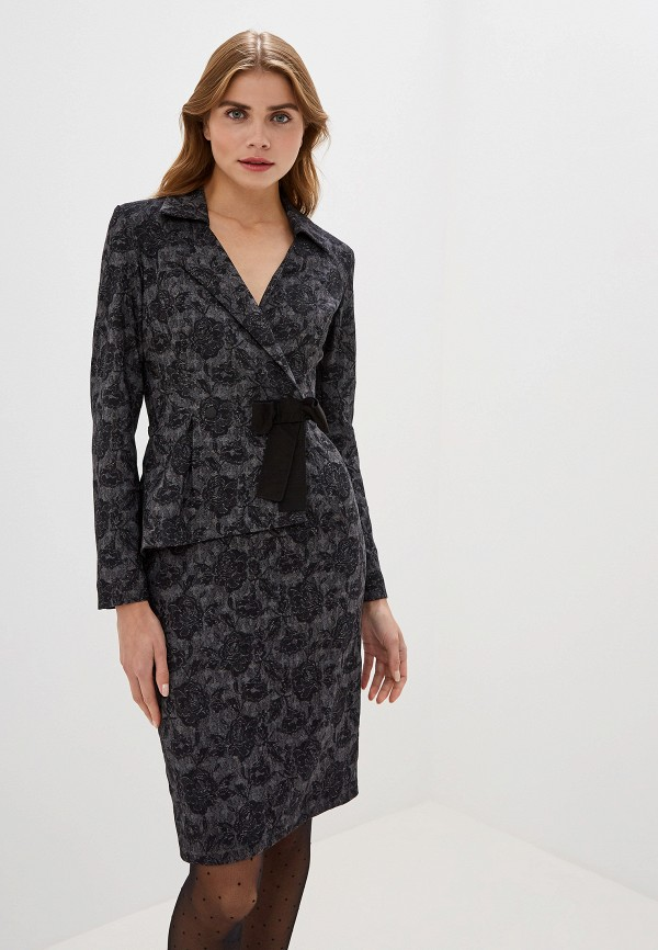 цены на Платье Adzhedo Adzhedo AD016EWGFRX1 в интернет-магазинах