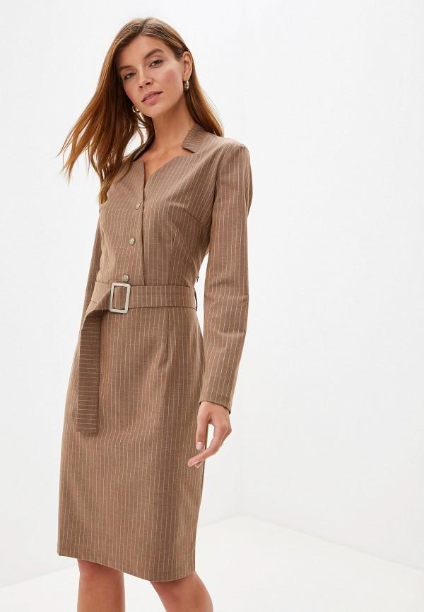 цены на Платье Adzhedo Adzhedo AD016EWGFRX6 в интернет-магазинах