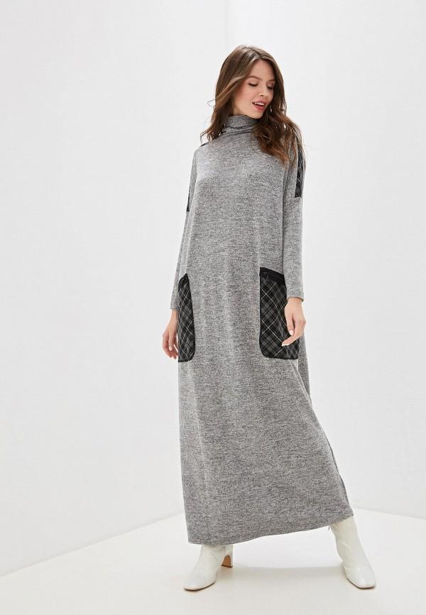 цены на Платье Adzhedo Adzhedo AD016EWGOER4 в интернет-магазинах
