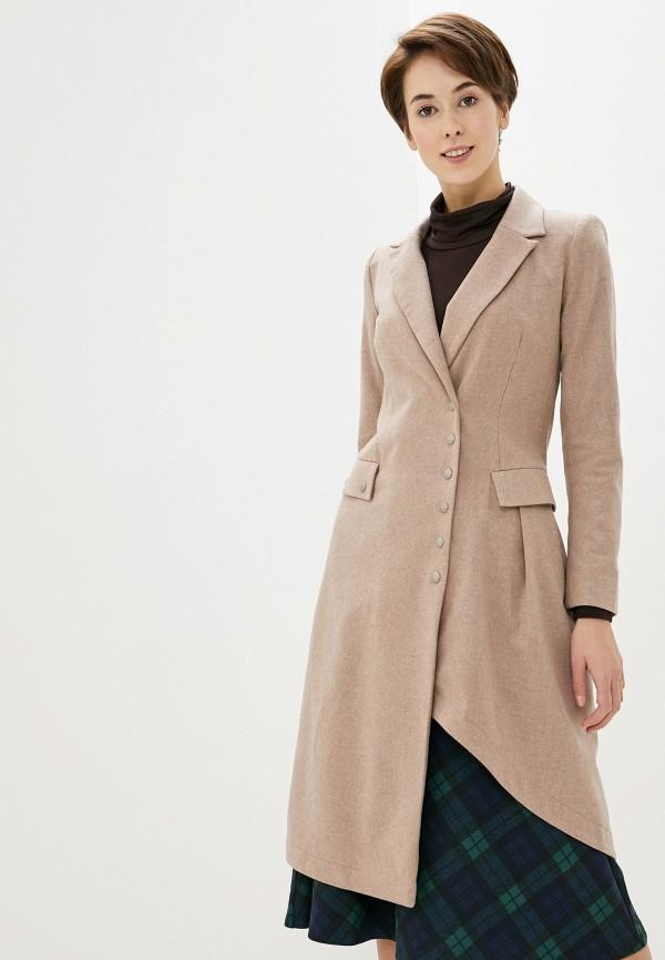 Пальто Adzhedo
