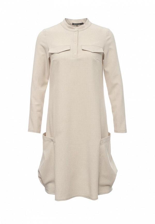Платье Adzhedo Adzhedo AD016EWRIN46