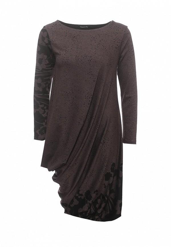 Платье Adzhedo Adzhedo AD016EWRIN66