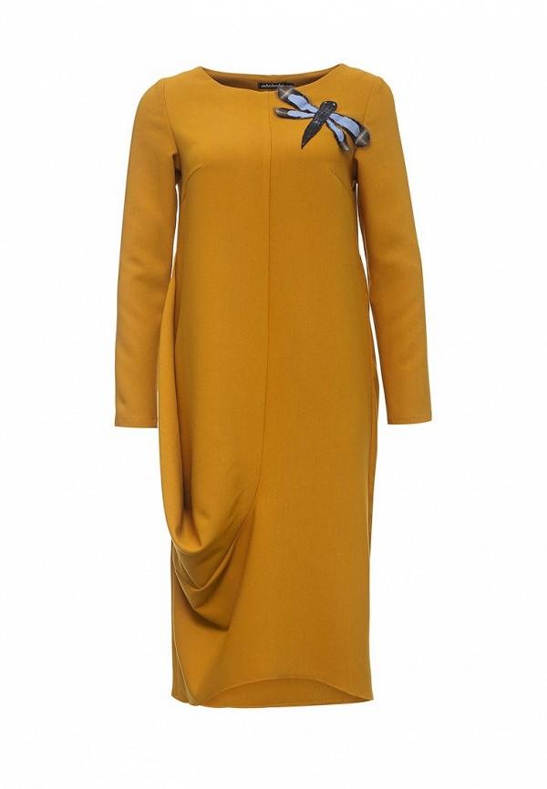 Платье Adzhedo Adzhedo AD016EWSEA48