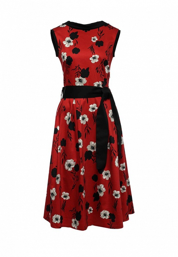 Платье Adzhedo Adzhedo AD016EWSQU32