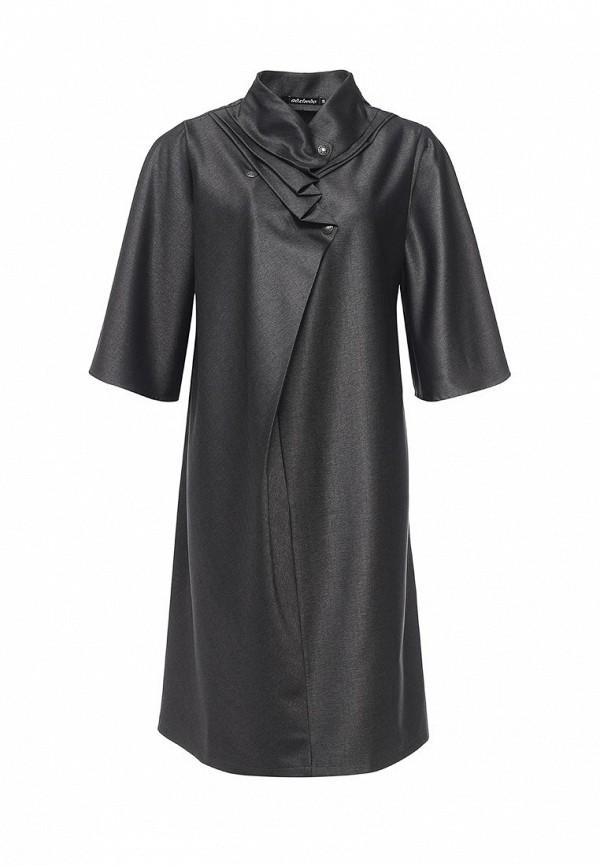 Платье Adzhedo Adzhedo 41131