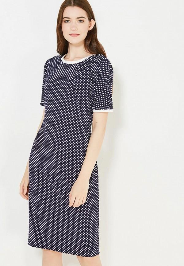 Платье Adzhedo Adzhedo 41258