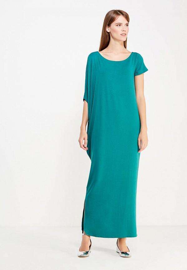 Платье Adzhedo Adzhedo AD016EWUXE26
