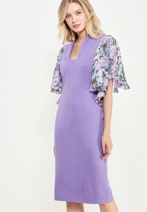 Платье Adzhedo Adzhedo 41272