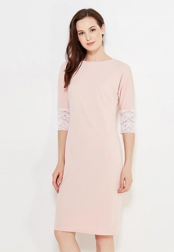 Платье Adzhedo Adzhedo AD016EWWAI31