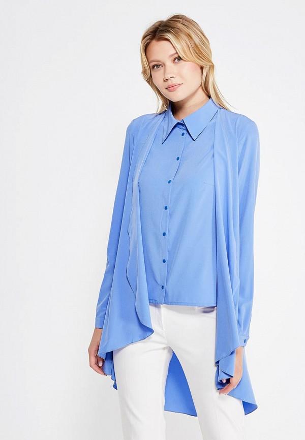 Блуза Adzhedo Adzhedo AD016EWWUT30 цены онлайн
