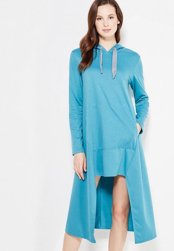 Платье Adzhedo Adzhedo AD016EWYFK36