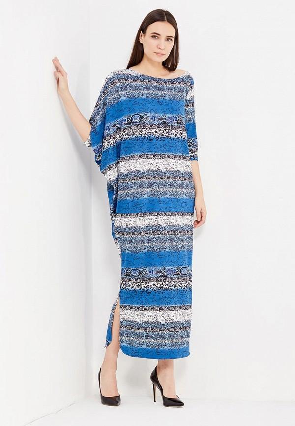 Платье Adzhedo Adzhedo AD016EWYPT36