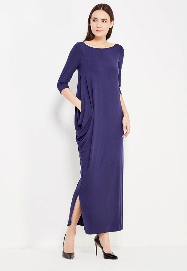 Платье Adzhedo Adzhedo AD016EWYPT39