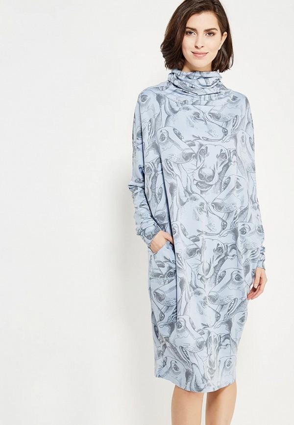 Платье Adzhedo Adzhedo AD016EWZBV48