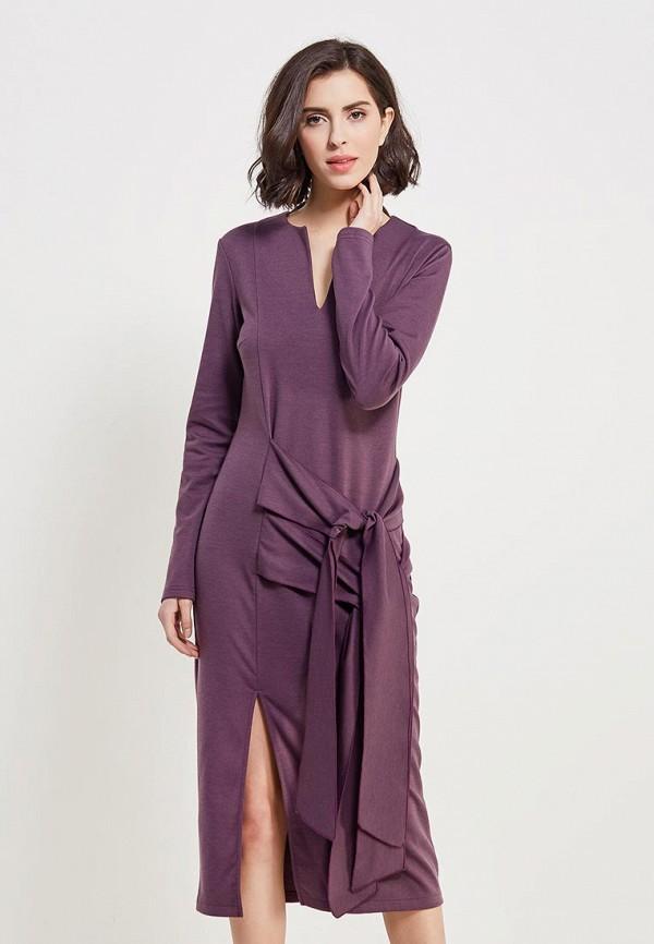 Платье Adzhedo Adzhedo AD016EWZYA96 платье adzhedo adzhedo ad016ewuxe26