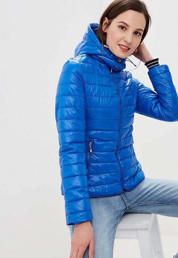 Фото Куртка утепленная Adrixx Adrixx AD021EWEWEV5