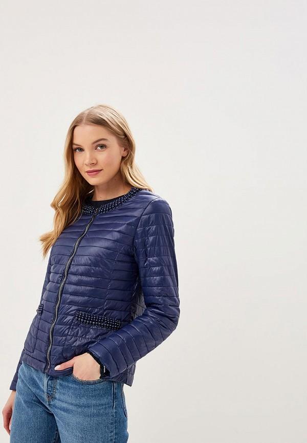 Куртка утепленная Adrixx Adrixx AD021EWEWEV9