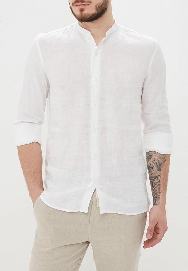 купить Рубашка Adolfo Dominguez Adolfo Dominguez AD024EMEUGY3 недорого