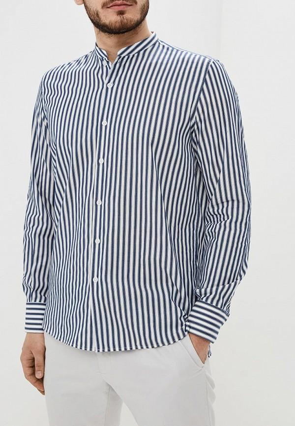 купить Рубашка Adolfo Dominguez Adolfo Dominguez AD024EMEUGY4 недорого