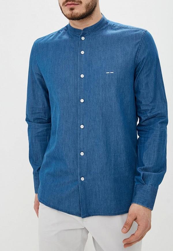 купить Рубашка Adolfo Dominguez Adolfo Dominguez AD024EMEUGY5 недорого