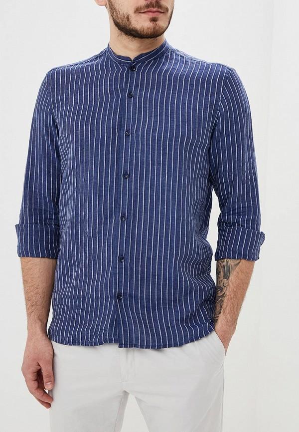 Рубашка Adolfo Dominguez Adolfo Dominguez AD024EMEUGY7 цены онлайн