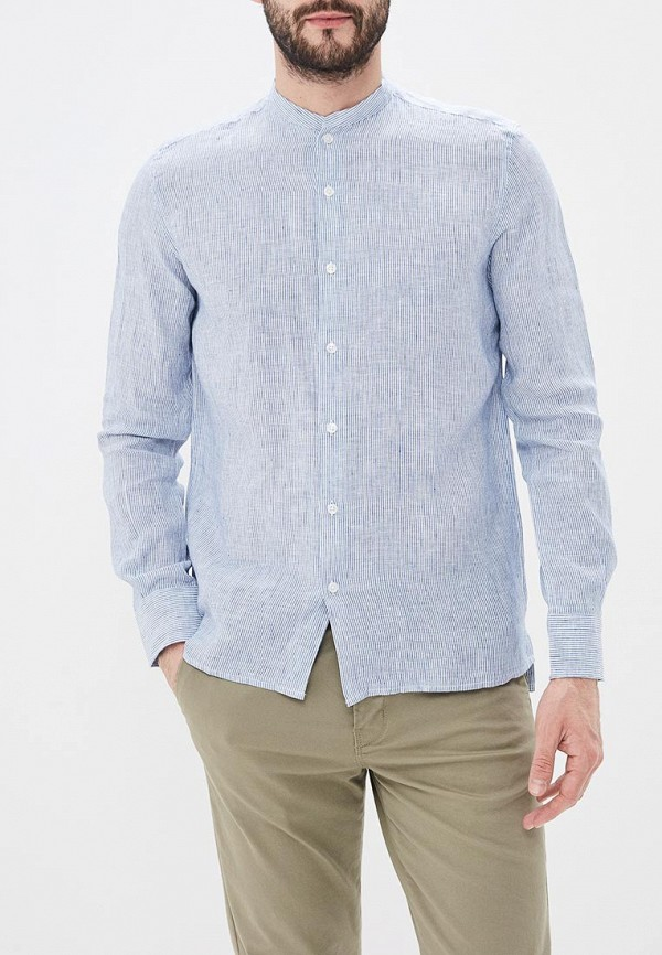 купить Рубашка Adolfo Dominguez Adolfo Dominguez AD024EMEUGY8 недорого